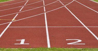 Tartan Track Career Athletics Start  - anncapictures / Pixabay